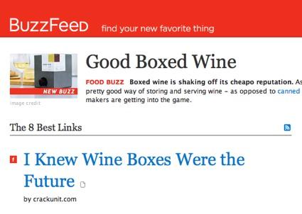 wine box - buzzfeed