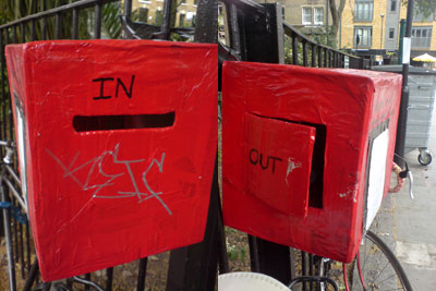 in_out_postbox