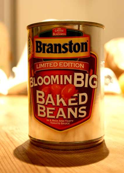 branston big beans